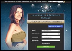 Site rencontres vip