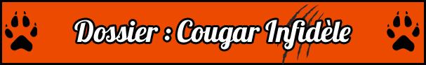 Dossier : femme cougar infidèle