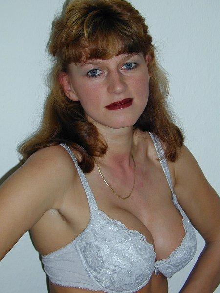 femme mature video escort bayonne