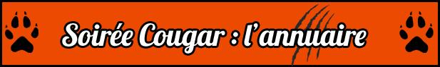 Plan cul cougar Loiret